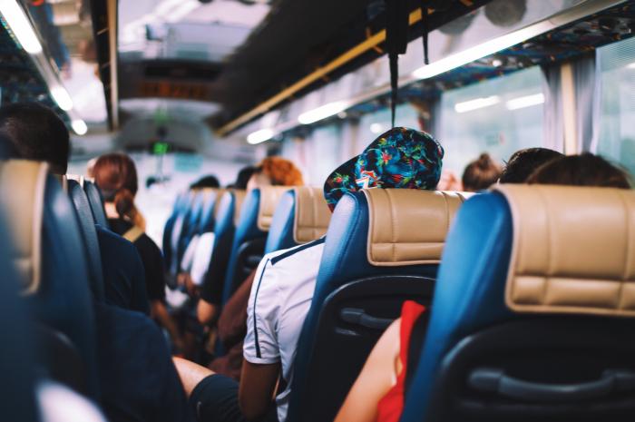 Notizie sul bonus trasporti per il rimborso di abbonamenti annuali