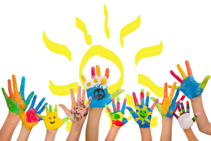 Progetto conciliazione 2019:  Graduatoria definitiva di assegnazione contributi per la frequenza dei centri estivi