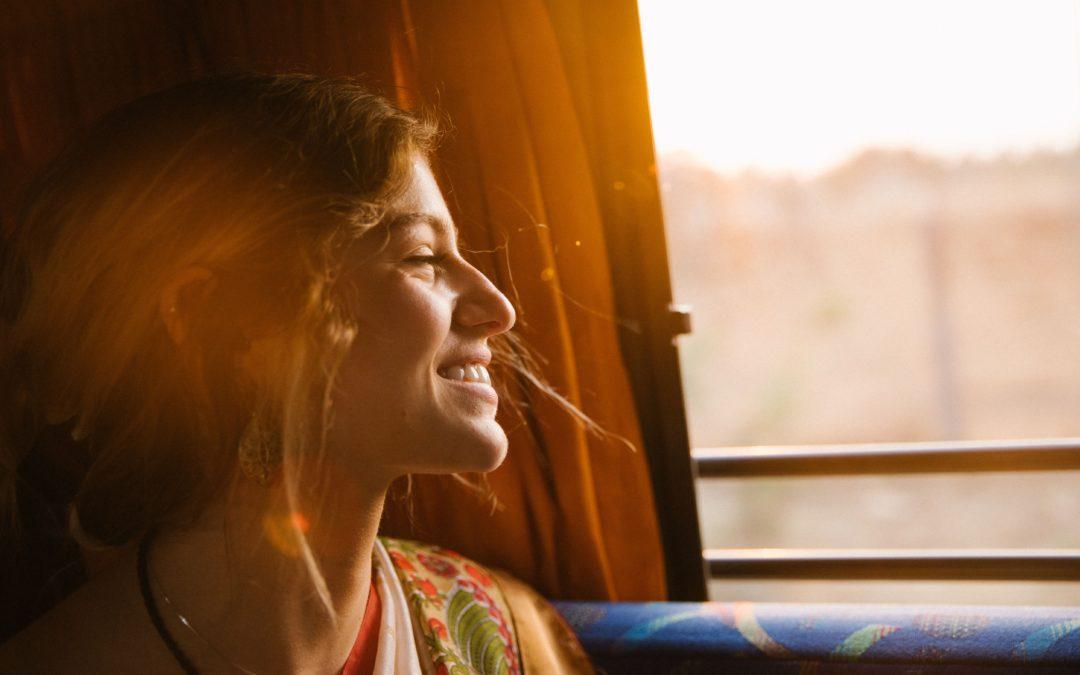 Trasporti, dopo l'abbonamento bus-treno ecco quello bus-linee extraurbane: risparmi fino a 171 euro per i pendolari