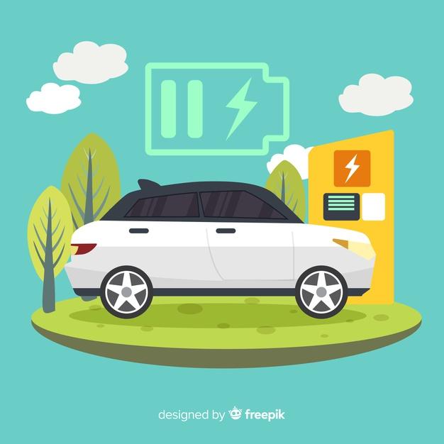 Ecobonus per sostituzione dei veicoli più inquinanti