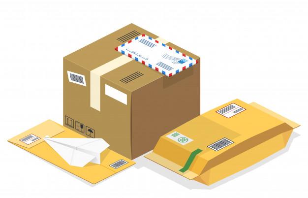 Chiusura Ufficio Postale di Villa Fontana per le giornate di 16 e 17 agosto