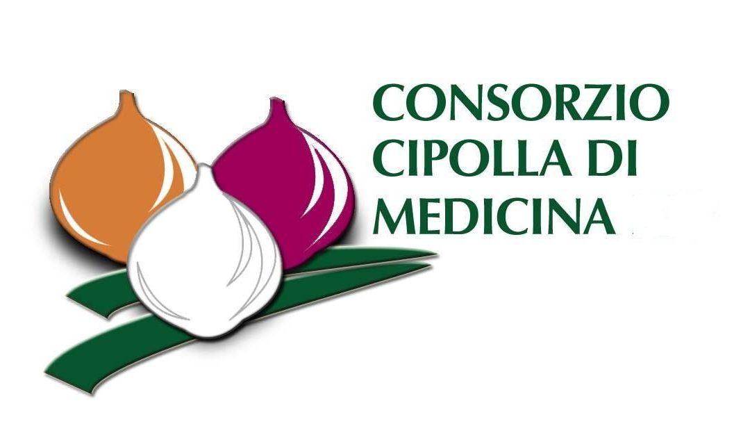 La Cipolla di Medicina al SANA 2019