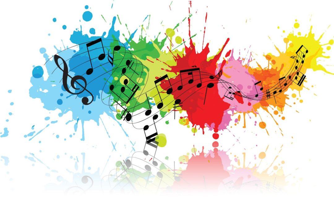 In arrivo gli Open Day delle Scuole di Musica Enrico Larry Buttazzi e Medardo Mascagni