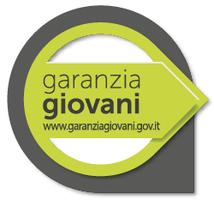 Con Garanzia Giovani Emilia-Romagna costruisci il tuo futuro