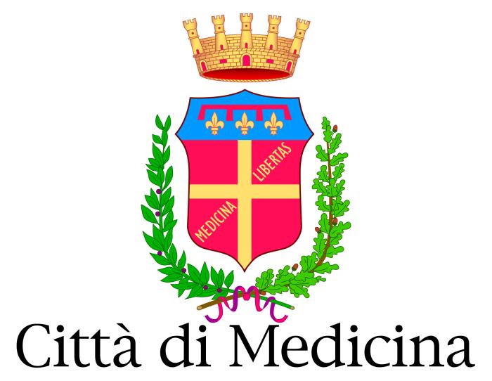 Disposizioni funzionamento Consiglio Comunale e sue articolazioni in modalità a distanza: misure Decreto-legge n.18/2020