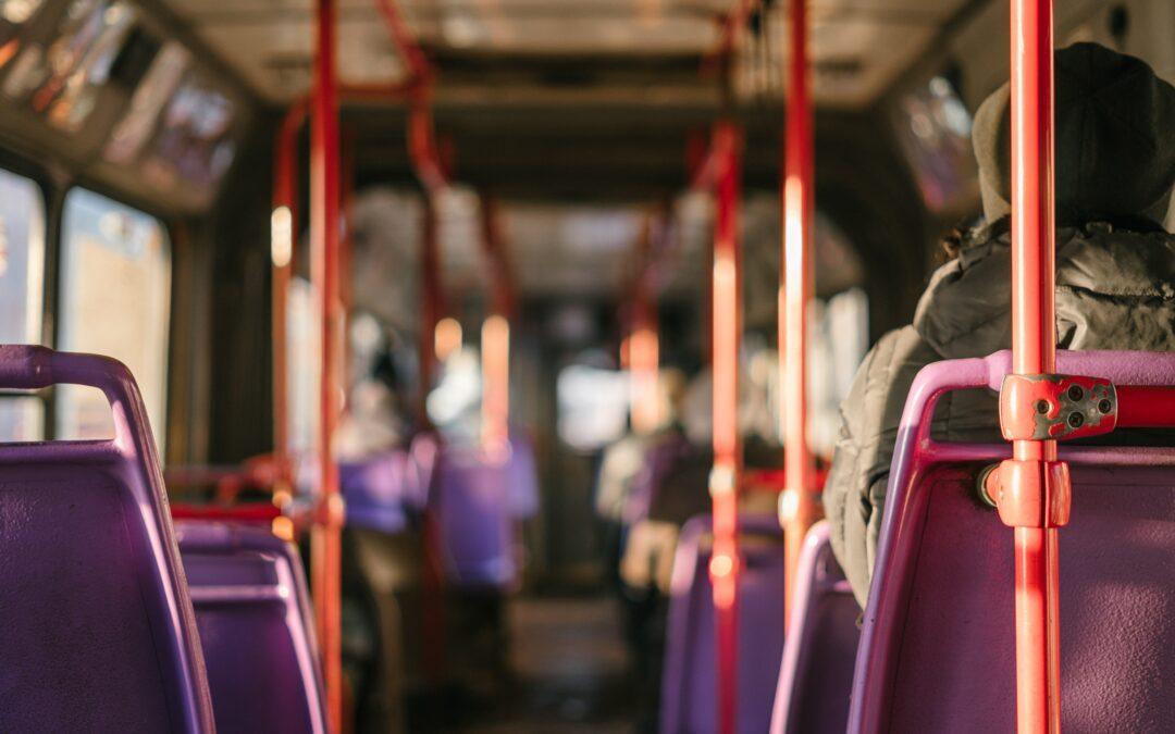 Abbonamenti trasporto pubblico – In arrivo il rimborso per lockdown