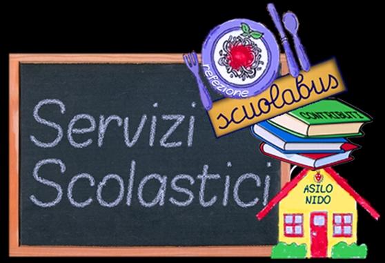 Riapertura dei termini per la presentazione delle domande per i servizi scolastici – Scadenza martedì 8 settembre