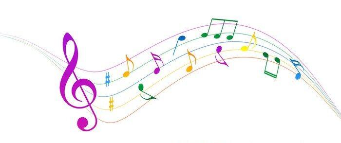 Ti piace la musica? Partecipa alla lezione di prova del Corso della Banda Municipale di Medicina!