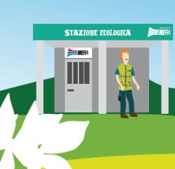 Stazione Ecologica di Medicina: lavori di manutenzione 15 e 16 ottobre