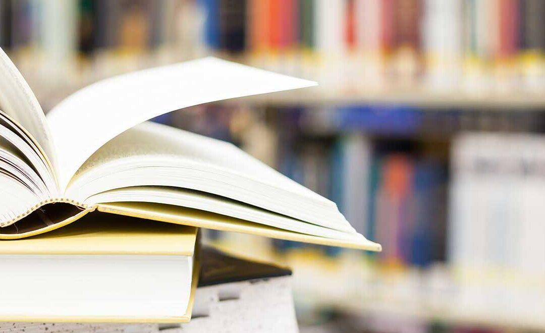 Scuola di Secondo Grado: quale scegliere? Conosci i percorsi formativi e didattici presenti sul territorio