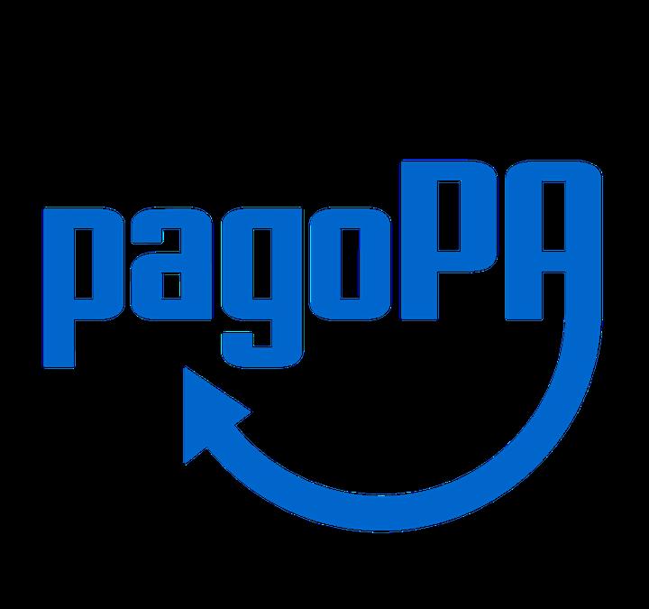 PagoPA, è attivo il sistema di pagamento verso la Pubblica Amministrazione
