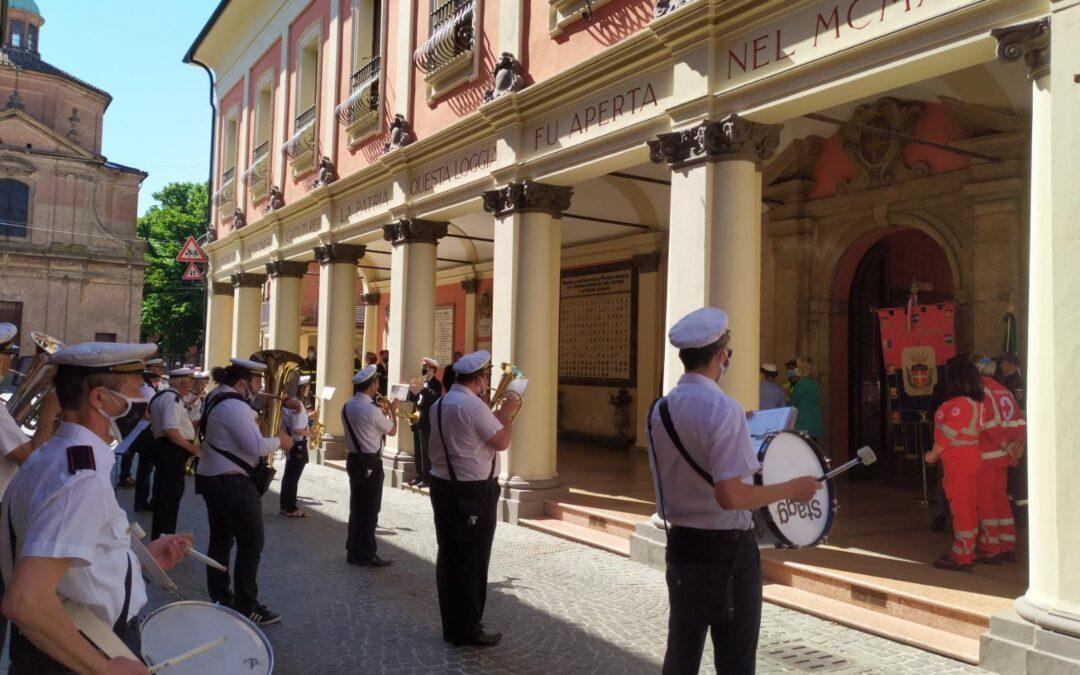 2 giugno 2021- Tutte le iniziative in occasione della Festa della Repubblica