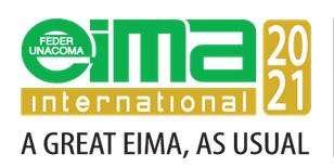 Fiera EIMA 2021: ritira gratuitamente il biglietto all'URP
