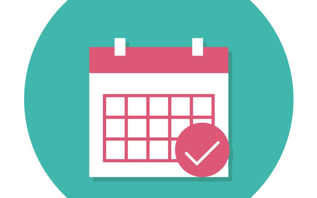 Online l'agenda per prenotare gli appuntamenti dell'ufficio Servizi al cittadino