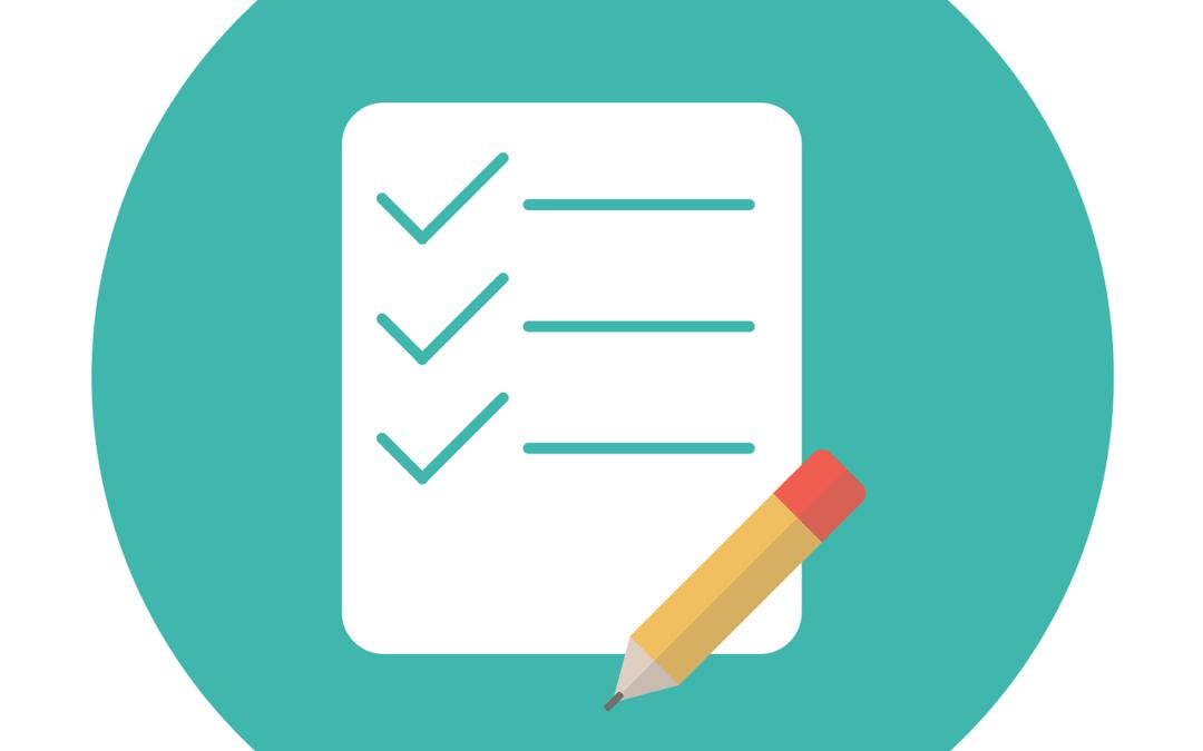 Bando patente di abilitazione all'impiego dei Gas Tossici – sessione autunnale 2021: scadenza il 30 ottobre