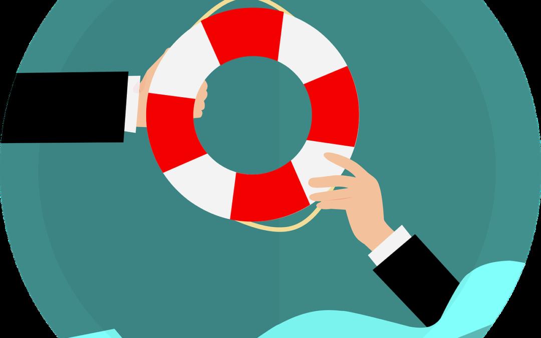 Bando contributi economici straordinari emergenza covid: le domande dal 13 ottobre